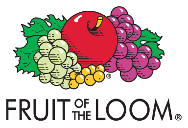 Fruit of the Loom-logo